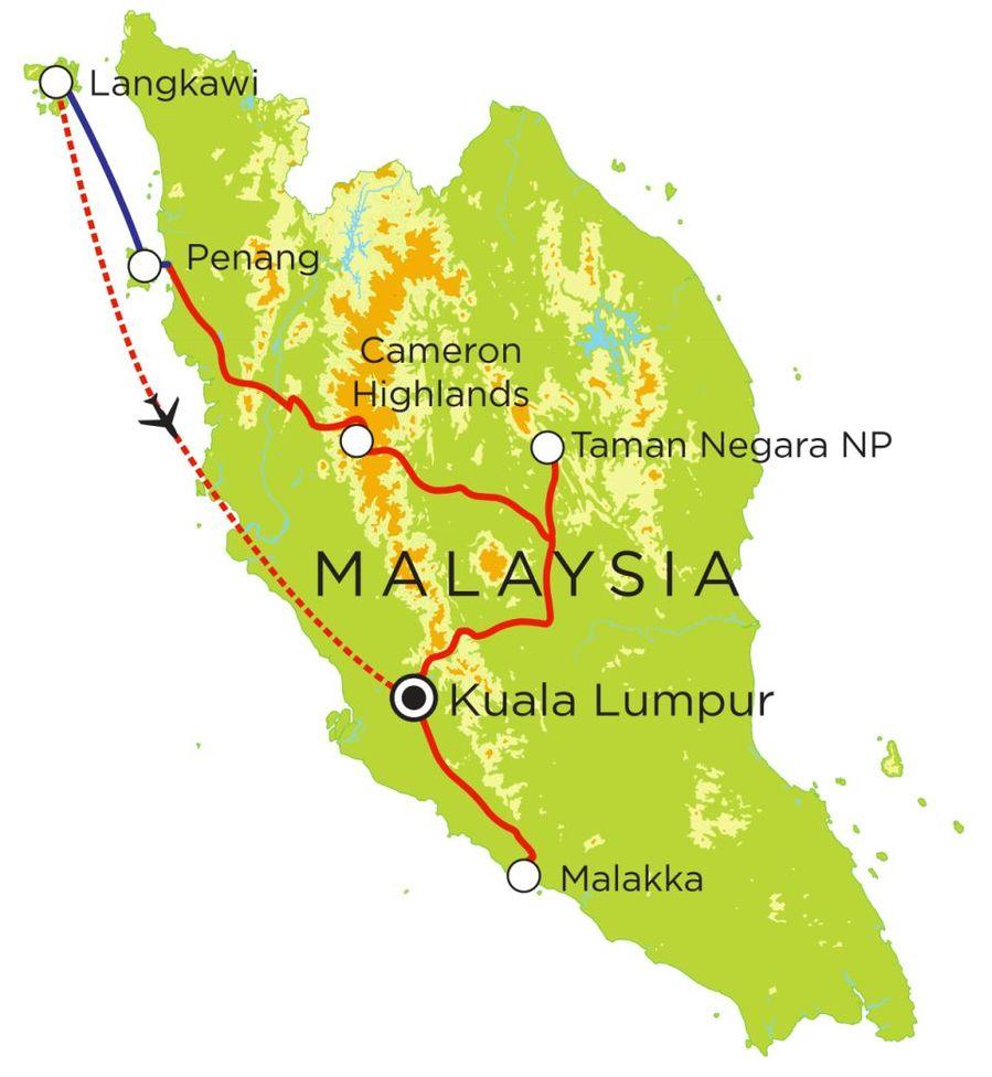Am besten kostenlose Dating-Seiten in malaysia