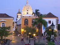 CO_Cartagena_Altstadt (4)_US_FOC