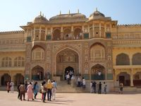 IN_Jaipur_Amber Fort 2 _GJ_FOC (2)