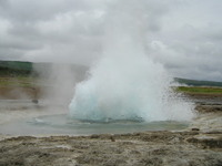 Djoser_Island_Golden Circle_Geysir