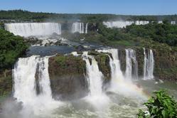 Dating-Ort Süd-Amerika