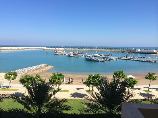 Mussanah