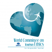 logo-world-commitee